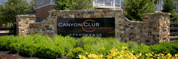 Canyon Club at Perry Crossing