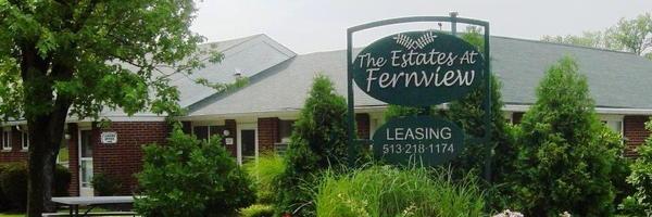 Estates at Fernview