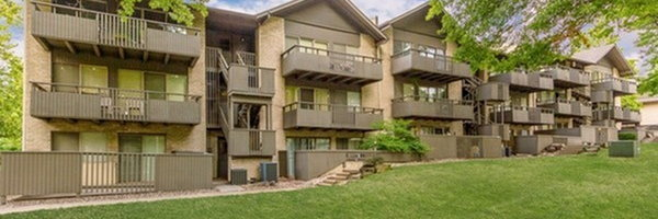 Briar Hill Apartments