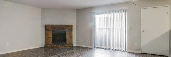 Sun Ridge Apartments