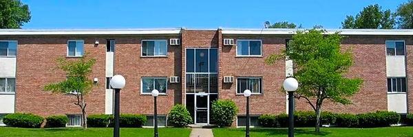Anna Marie Apartments, LLC