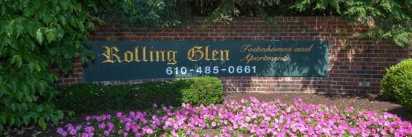 Rolling Glen Apartments