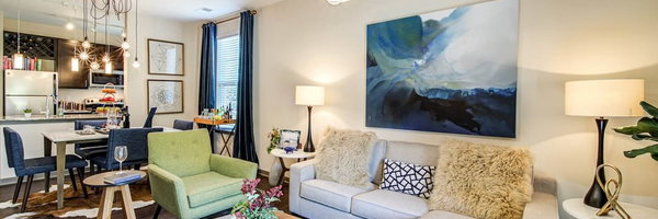 The Retreat Apartments