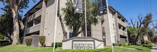 Northview - Southview Apartments