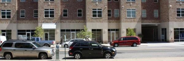 Union at Midtown Apartments_Wayne State