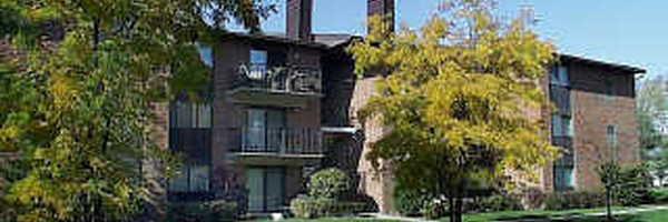 Royal Grove Apartments