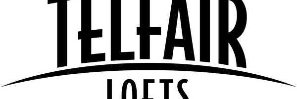 Telfair Lofts