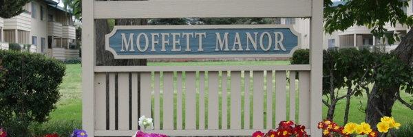Moffett Manor