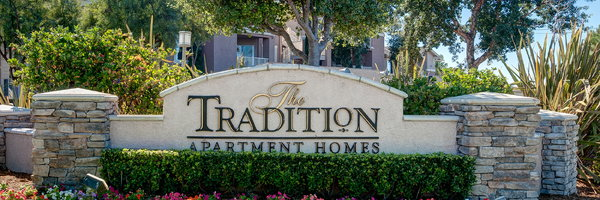 Tradition Apartments