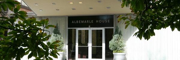 Avalon The Albemarle