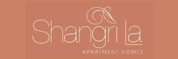 Shangri La Apartment Homes