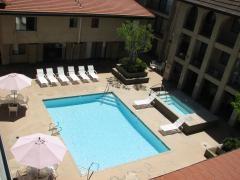 Casa Del Riverside Apartment Homes