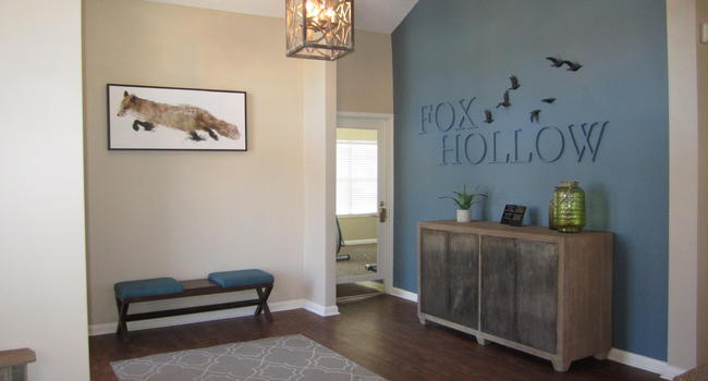 Fox Hollow Apartments 55 Reviews High Point Nc Apartments For
