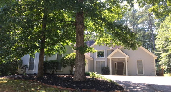 Image of 1421 Water Brook Ct SW in Conyers, GA