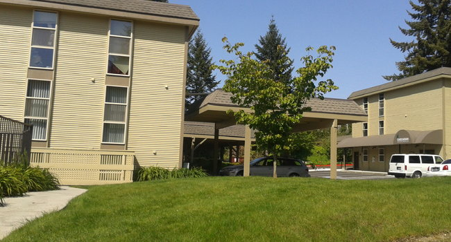 Cascadian Apartments 40 Reviews Bellevue WA Apartments For Rent Awesome 2 Bedroom Apartments Bellevue Wa Painting