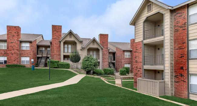 The 903 102 Reviews Arlington Tx Apartments For Rent Apartmentratings C