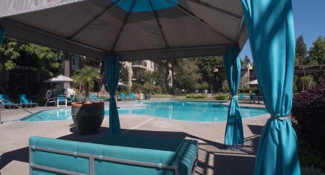 Fountains at Point West - 127 Reviews   Sacramento, CA