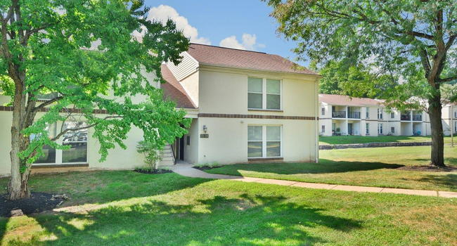 Willowbrook Apartments - 80 Reviews | Jeffersonville, PA ...