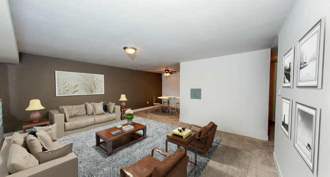 Hampshire Park Apartments 100 Reviews Hobart In Apartments For