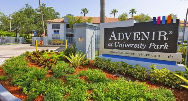 Advenir at University Park - 69 Reviews | Miami, FL