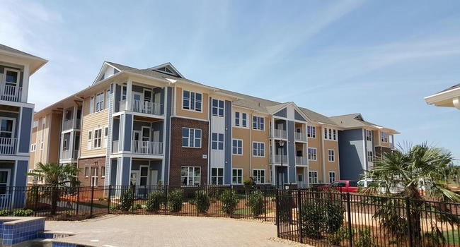willows at fort mill 58 reviews fort mill sc apartments for