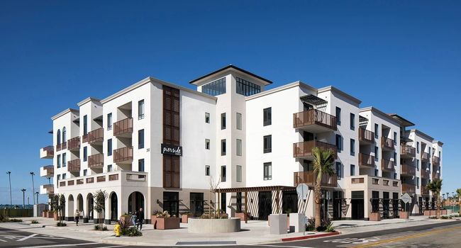 Ocean Harbor Club Apartments Apartments Oceanside Ny Apartments Com