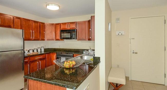 Hartford 21 - 13 Reviews | Hartford, CT Apartments for ...