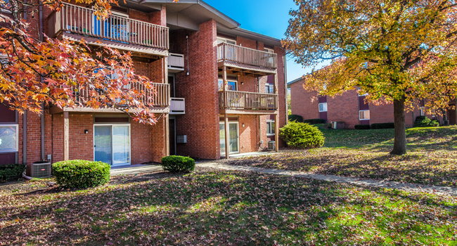 Brookwood Apartments 222 Reviews Page 6 Indianapolis In