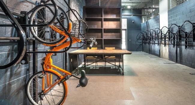 Ascent Victory Park Apartments - 58 Reviews | Dallas, TX ...