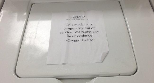 Crystal house 614 reviews arlington va apartments for rent image of crystal house in arlington va fandeluxe Images