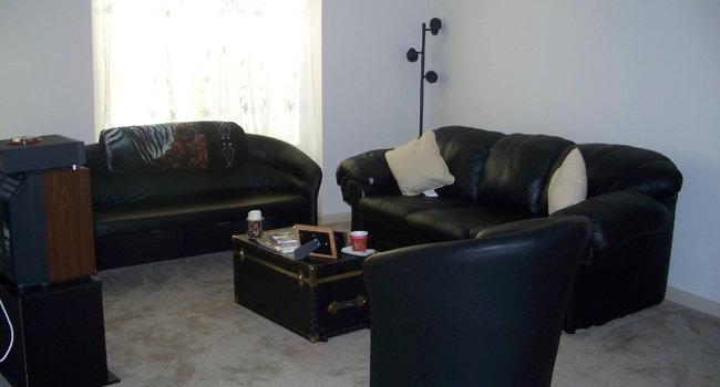 Magnolia Park Apartments 46 Reviews Atlanta Ga Apartments For