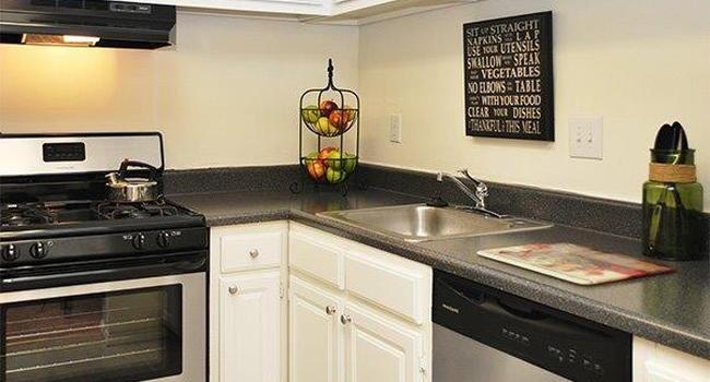 London Towne Apartments - 159 Reviews | Richmond, VA