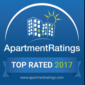The Premier Silver Spring >> The Premier 94 Reviews Silver Spring Md Apartments For