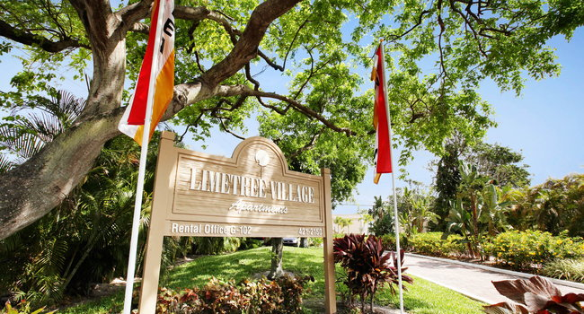 Excellent Lime Tree Village Apartments 53 Reviews Deerfield Beach Interior Design Ideas Clesiryabchikinfo