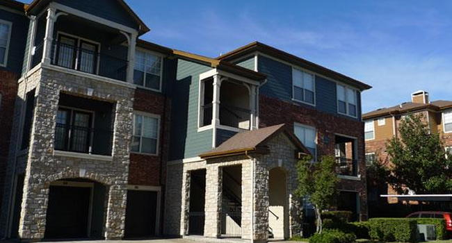 Settlers Gate Apartments 201 Reviews Allen Tx