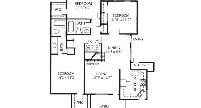 Morningside on Scottsdale Ranch Apartment Homes - 48 Reviews ... on 24 x 56 floor plans, 22 x 48 house plans, 24 x 38 house plans, 24 x 30 cabin plans, 21 x 48 house plans, 24 x 40 house plans, 1000 sq ft. house floor plans, 24 x 42 house plans, 40 x 48 house plans, 24 x 36 house plans, 24 x 30 floor plans house, 24 x 24 house floor plans, 12 x 24 house plans, 20 x 48 house plans, 26 x 48 house plans, 28 x 48 house plans, 36 x 48 house plans, 32 x 48 house plans, 24 x 32 house plans, 48 x 48 house plans,