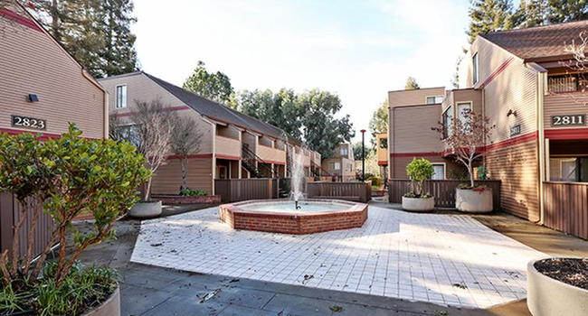 Woodchase Apartments 125 Reviews San Leandro Ca Apartments For