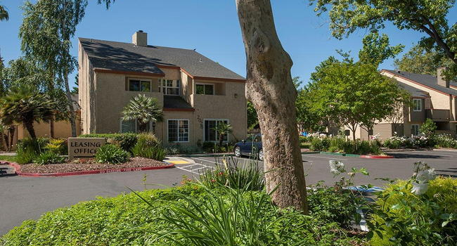 Woodbridge Apartments - 153 Reviews | Sacramento, CA ...