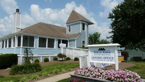 Awe Inspiring Northridge Apartments 90 Reviews Richmond Ky Apartments Beutiful Home Inspiration Ommitmahrainfo