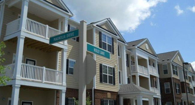 Terrace Greene Apartment Homes 48 Reviews North Charlottesville