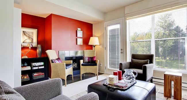 West Ridge Park Apartments - 98 Reviews | Seattle, WA Apartments for ...