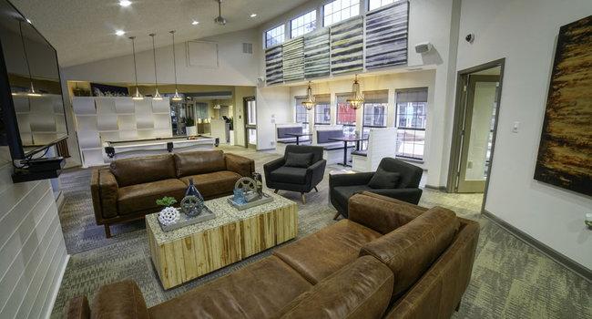 University Apartments On Riverbend Athens Ga