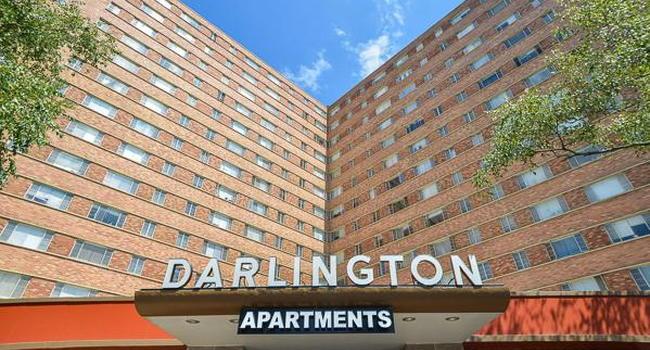 Image Of The Darlington In Atlanta Ga