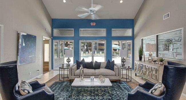 WindTree Apartments - 101 Reviews | El Paso, TX Apartments