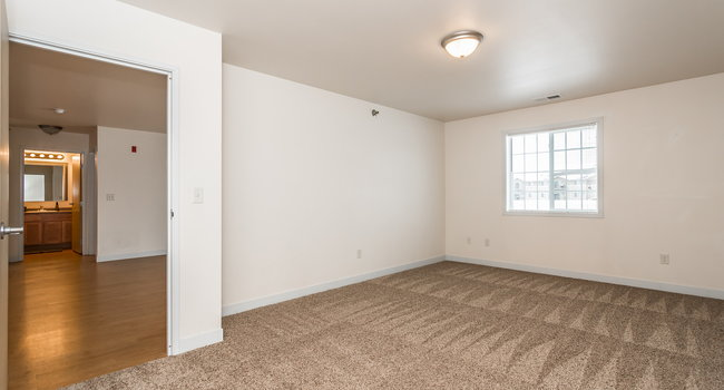 Ashland Apartments Grand Forks Nd Apartments For Rent