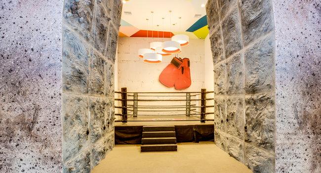 Arbor Oaks 125 Reviews Boca Raton Fl Apartments For