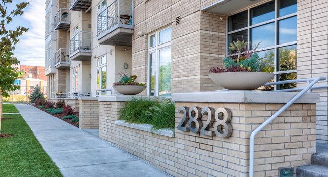 2828 Zuni - 28 Reviews | Denver, CO Apartments for Rent ...