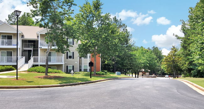 Ashley Woods Apartments 102 Reviews Stockbridge Ga