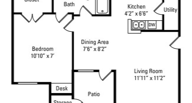 Surprising Veranda Apartments 18 Reviews Texas City Tx Apartments Download Free Architecture Designs Aeocymadebymaigaardcom
