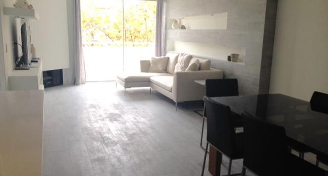 Versailles Apartments - 30 Reviews | West Hollywood, CA